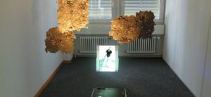 Ausstellung Bureau 14c